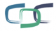 crawcdc-logo