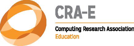 crae-logo